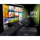 Smart TV приставки, медиаплееры