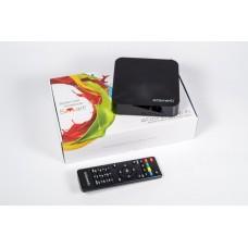 Медиаплеер Ozone HD Wi-Fi