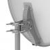 Спутниковая антенна Inverto 0,9 м