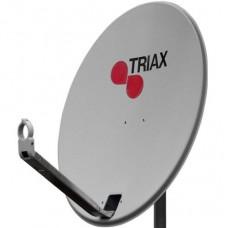 Спутниковая антенна Triax TD110 (1,1м) Дания