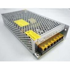 Блок питания 12V 10A BGM-1210
