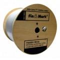 TV кабель FinMark F690BV (305 м)