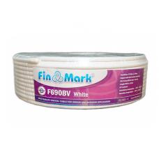 TV кабель FinMark F690BV (100 м)
