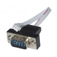 Переходник RS-232 для Sat-Integral S-1225 / S-1237 / S-1247