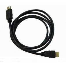 HDMI кабель 1.5 м