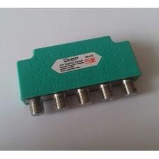 DiSEqC 2.0 4x1 Clonik GD-41Z