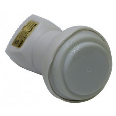 SINGLE LNB Winquest WL 701