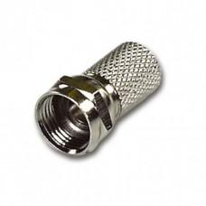 F6 коннектор, 1 шт