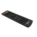 Пульт ДУ Eurosky ES-108 HD, ES-4050 HD, ES-4060 HD