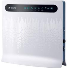 3G/4G роутер Huawei B593s-12 Speedport LTE II