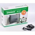 Openbox AT-01