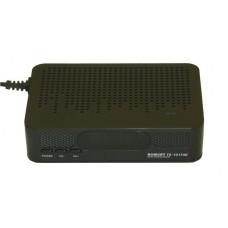 Эфирный ресивер Romsat TR-1017HD