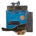 Эфирный ресивер Simax T2 METAL BLUE HD