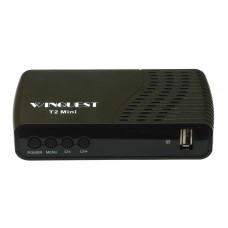 Эфирный ресивер Winquest T2 Mini
