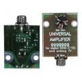 Усилитель антенный F-9999999 DVB-T2