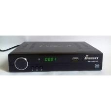 Eurosky ES-4050 HD
