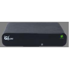 GI UNI Android DVB-T2