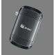 Galaxy Innovations GI HD SLIM 2