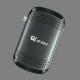 Galaxy Innovations GI HD SLIM Plus 2