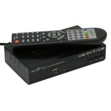 ORTO HD 670L