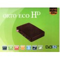 ORTO ECO HD WiFi