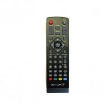 Пульт ДУ ORTO HD 670L / 770G / Simax T2
