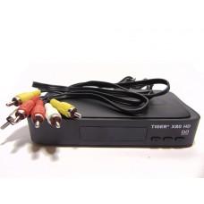 Tiger X80HD
