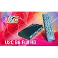 U2C B6