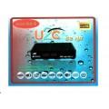 U2C mini K0-S WiFi
