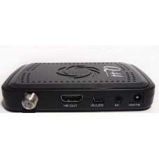 Q-SAT Q-44 HD