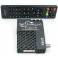 Sat-Integral S-1225 HD Able